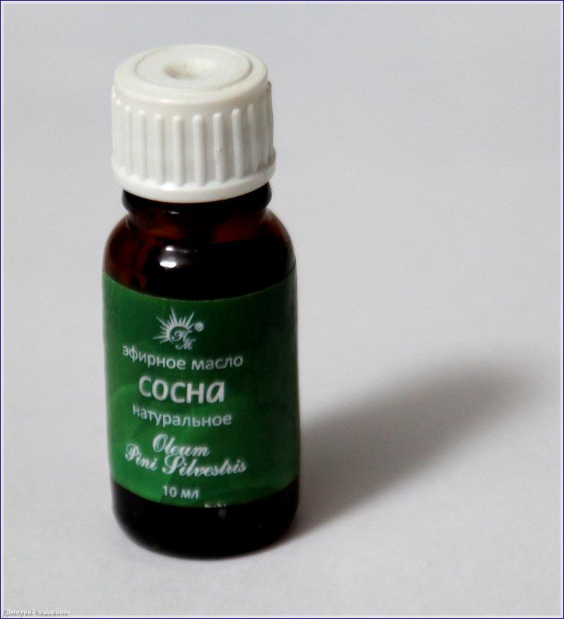 Препараты от аритмии  инструкция по применению