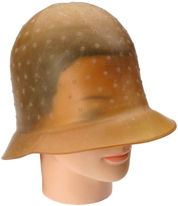 шапочка для мелирования